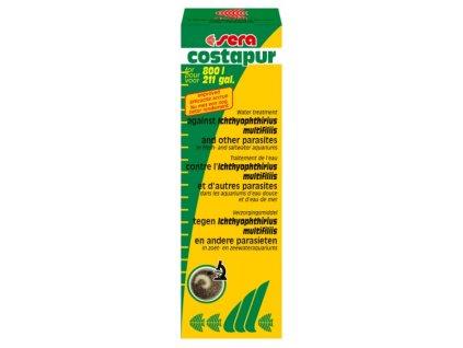 Sera - Costapur 50ml