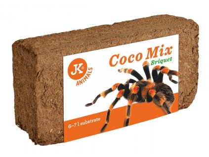 17300 jk animals lignocel coco mix 650 g 1