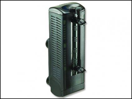 Filtr Fluval U3 vnitřní, 600 l/h