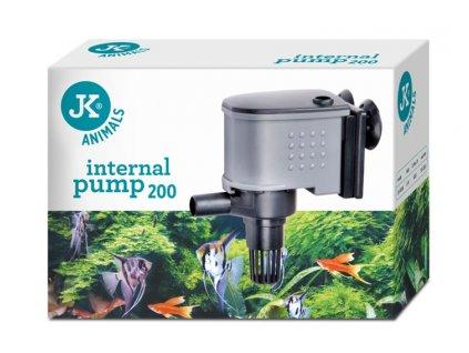 14088 jk animals vnitrni cerpadlo jka ip200 1