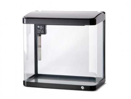 15009 2 jk animals akvarium a380 38 25 37 cm 30 l cerne 1