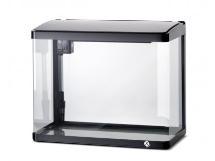15012 2 jk animals akvarium a510 51 30 43 cm 60 l cerne 1