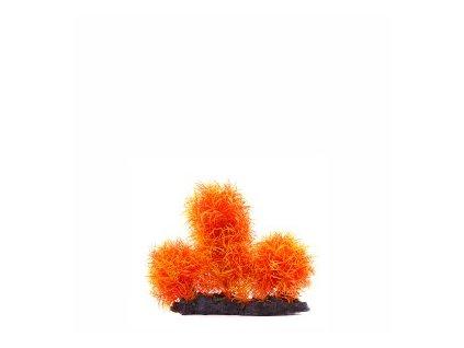 18369 jk animals orange hygro 16 cm 0