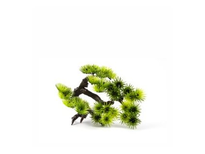 18300 jk animals bonsai mala 0