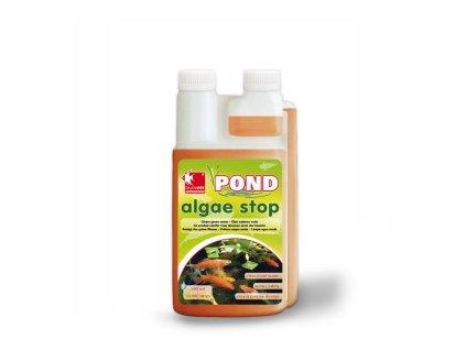 17196 dajana pond algae stop 500 ml 0