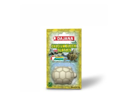 17260 dajana calcium block for turtles 1 ks 0