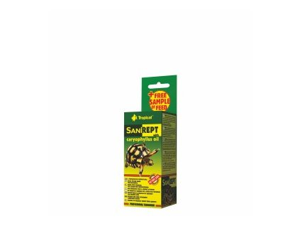 T13001 tropical sanirept 15 ml 0
