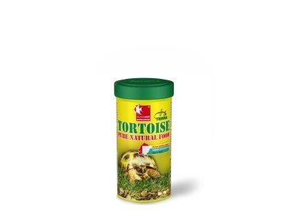 17153 dajana tortoise natural 250 ml 0