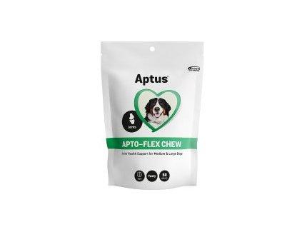 aptoflex chew
