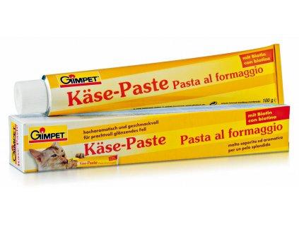 Pasta KASE-PASTE K biotin 50g