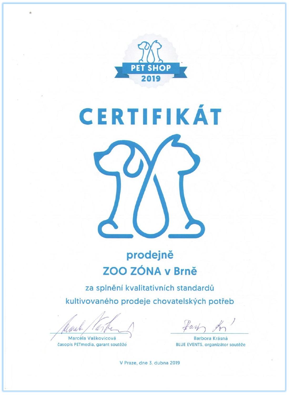 certifikat_prodejny_2