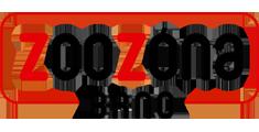ZOO Zóna Brno