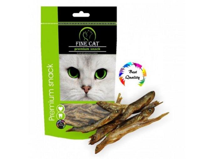 10595 fine cat rybicky susene 35g