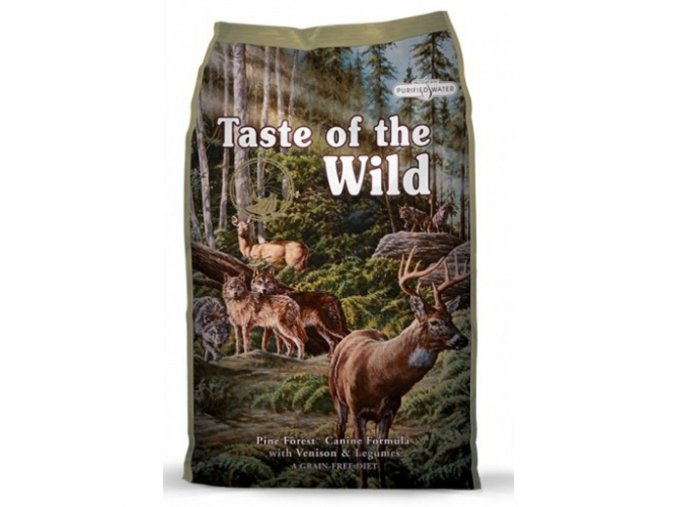 9008 1 9008 9008 1 9008 9008 1 9008 9008 1 9008 9008 1 9008 taste of the wild 2kg pine forest