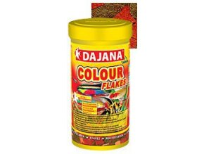 Dajana Colour 100 ml