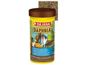 Dajana Daphnia 100 ml