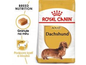 8780 8780 1 8780 dachshund adult 30