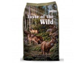 9008 1 9008 9008 1 9008 9008 1 9008 9008 1 9008 9008 1 9008 taste of the wild 2kg pine forest