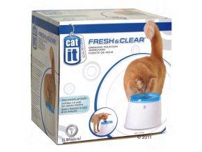 9197 9197 1 9197 fontana catit plast fresh clean mala 2l