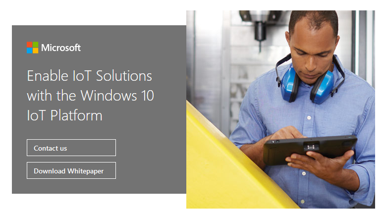 enable-iot-solutions-with-the windows-10-iot-platform-with-bluebird