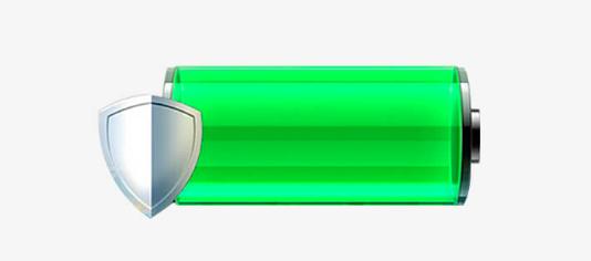baterie-vydrz