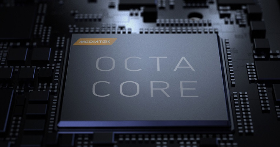 octa-core-cpu