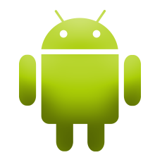 Android-operacni-system