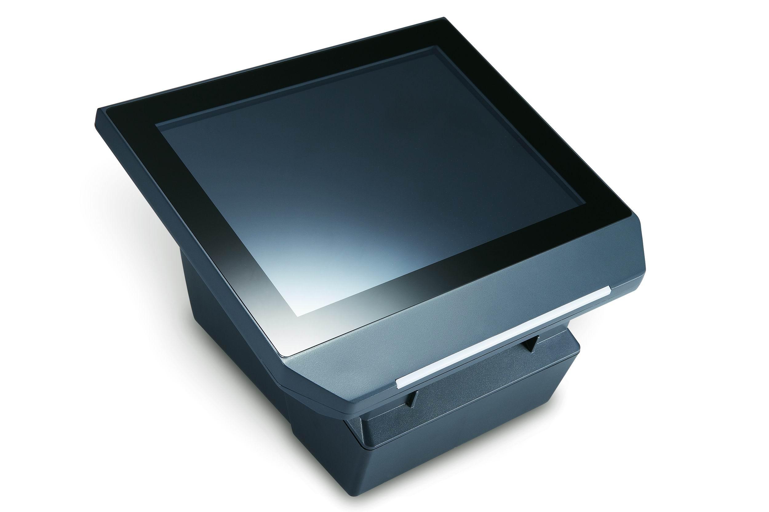 ergonomika-vzhled-citaq-h10