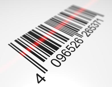 skener-carovy-kod