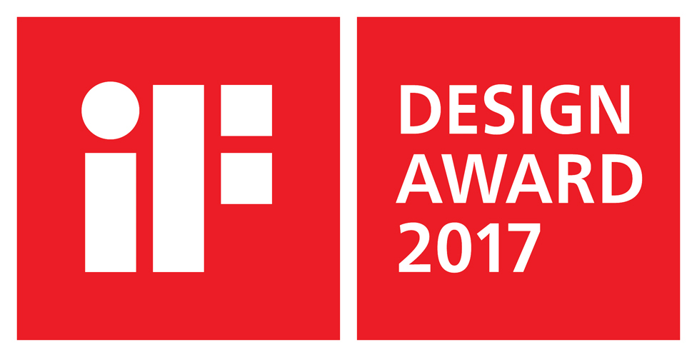 IF-design-award-2017