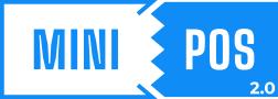 minipos-20-logo-90