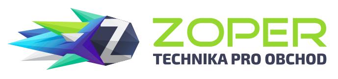ZOPER.cz