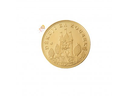 mince Zoubkové víly děkující (3)