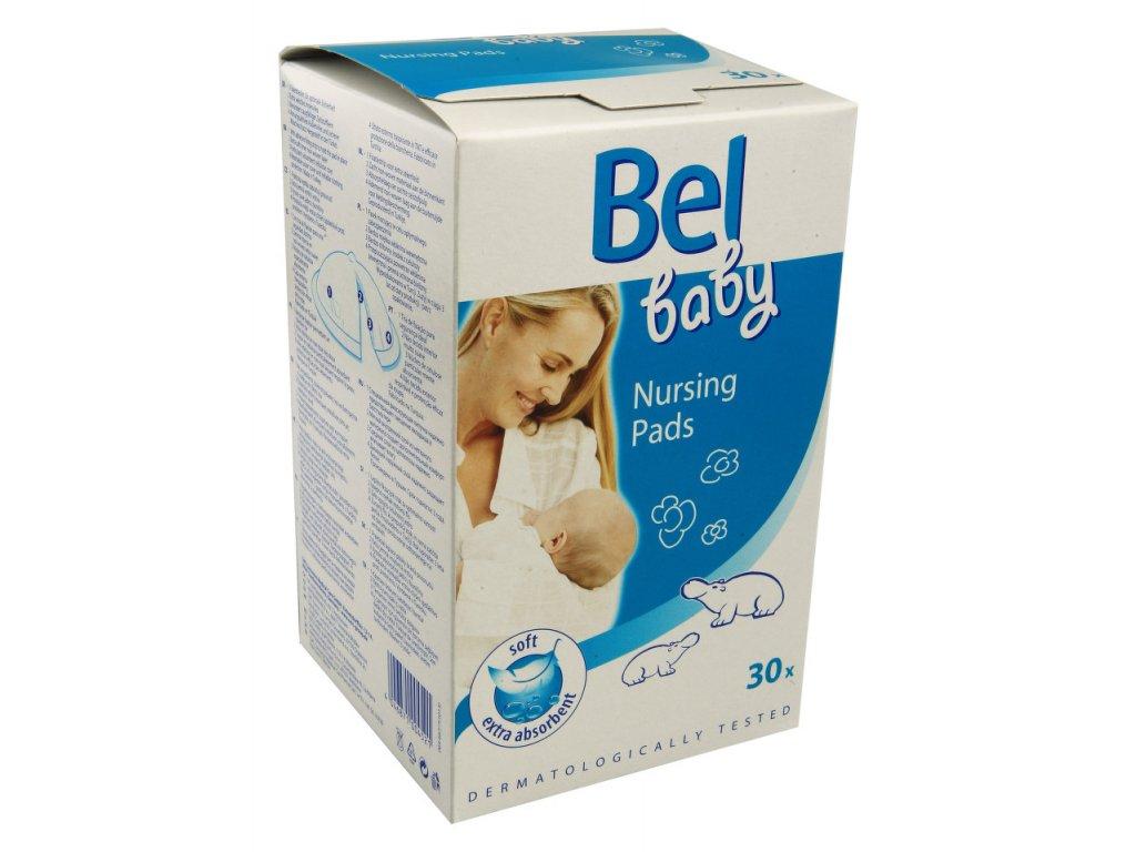bel baby
