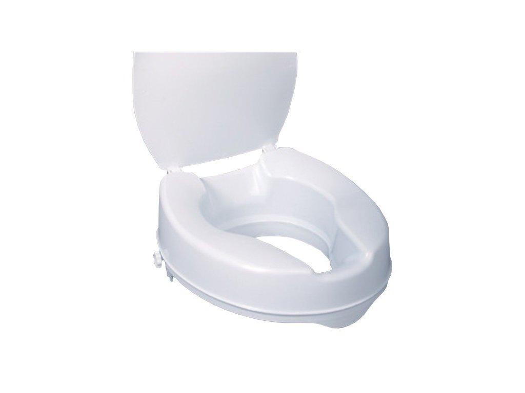nastavec na wc mbx viko