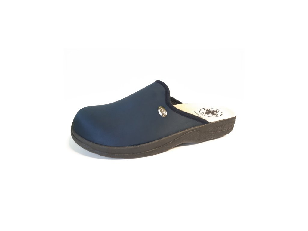 mediline 617 blue 1