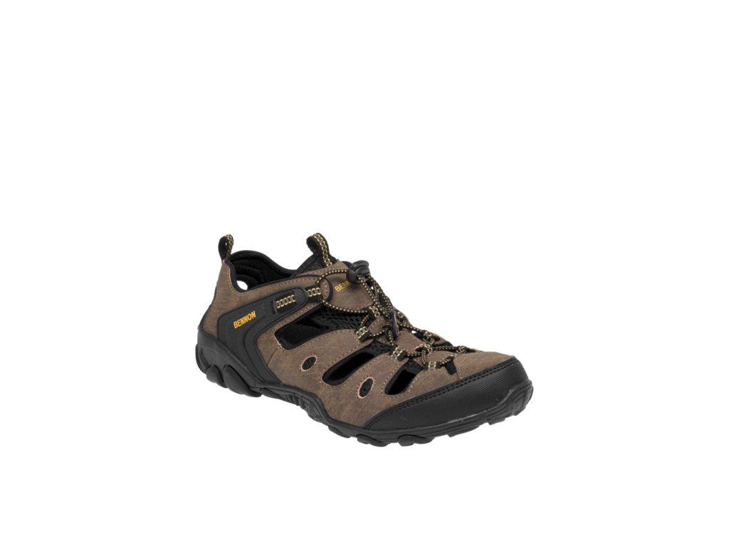 clifton sandal