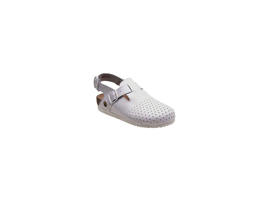 sante sandale