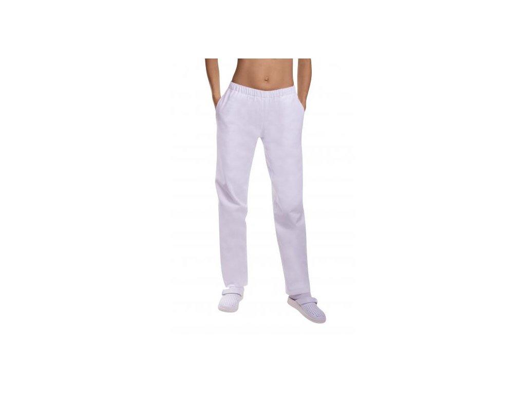 kalhoty lekarske