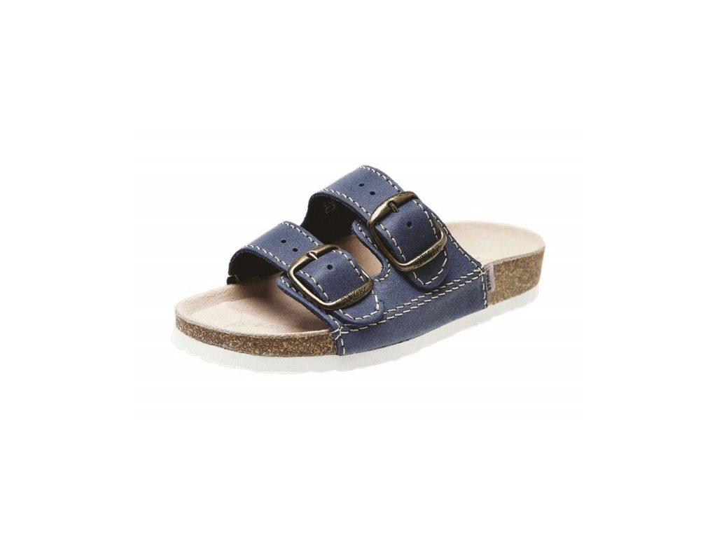 detske pantofle
