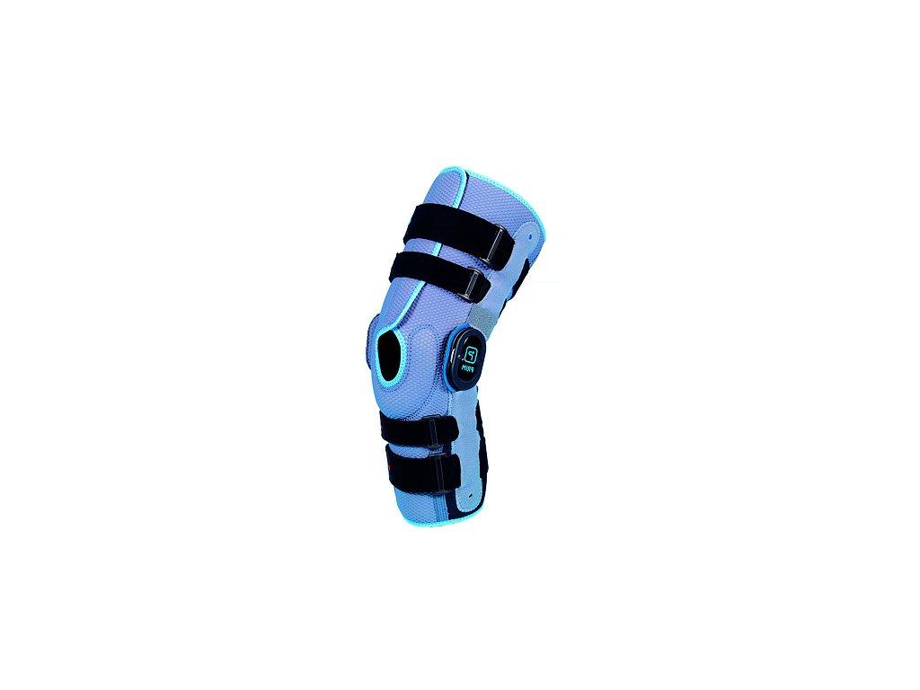 koleno T151