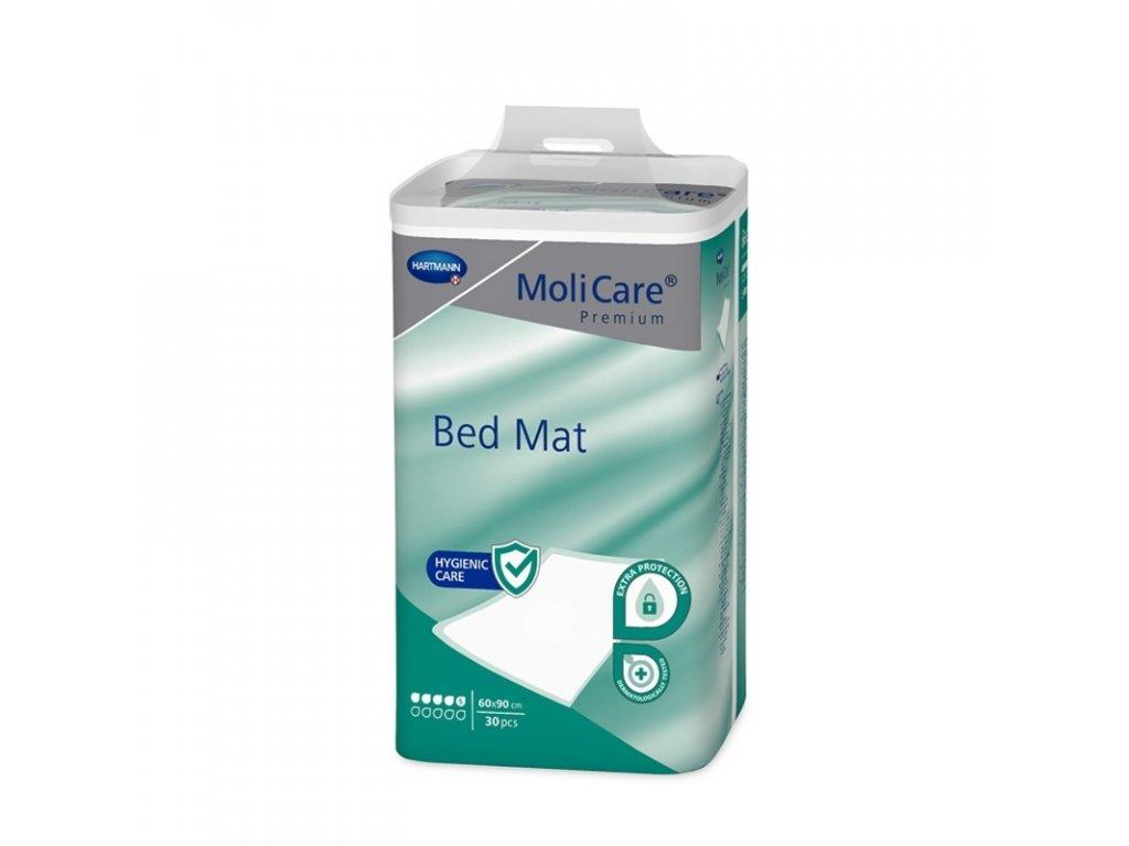 bed mat 60
