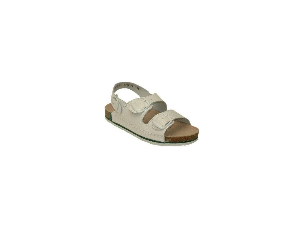 sandal bila