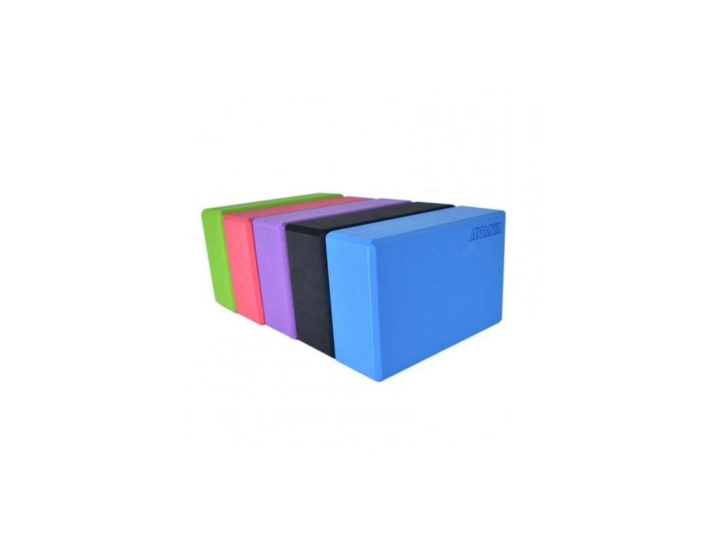 1637 yoga brick penovy blok(1)