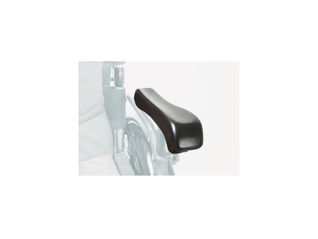 Vozík mechanický speciální Ergo 305 41