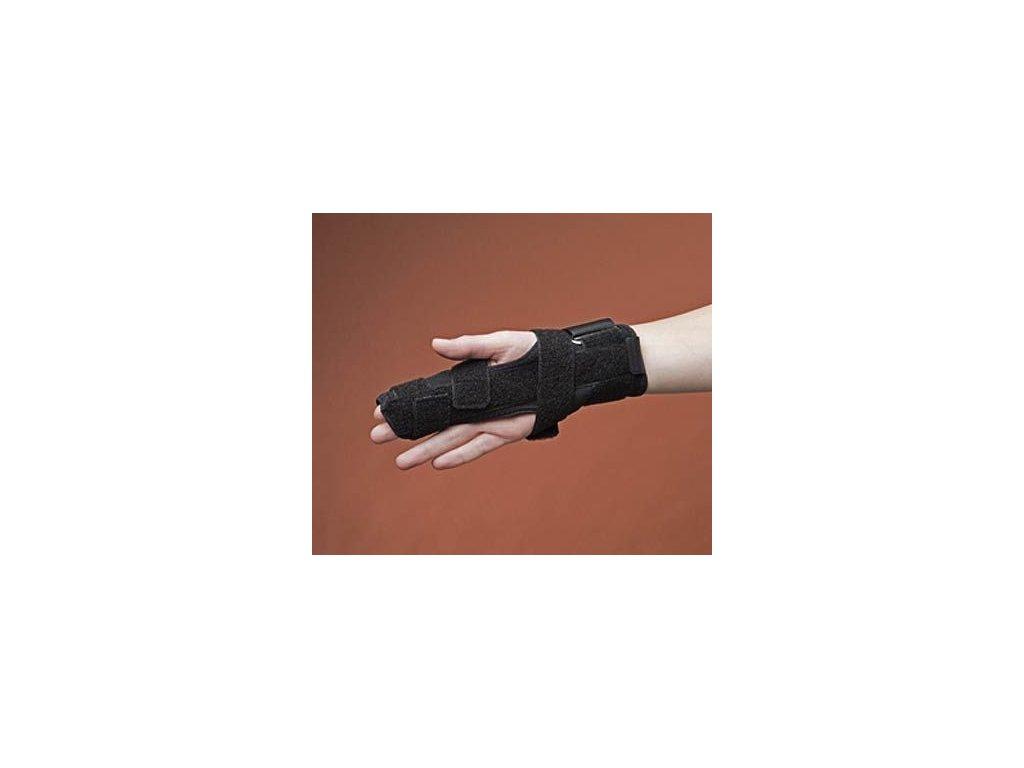 Ortéza prstů ruky Digita velikost 1