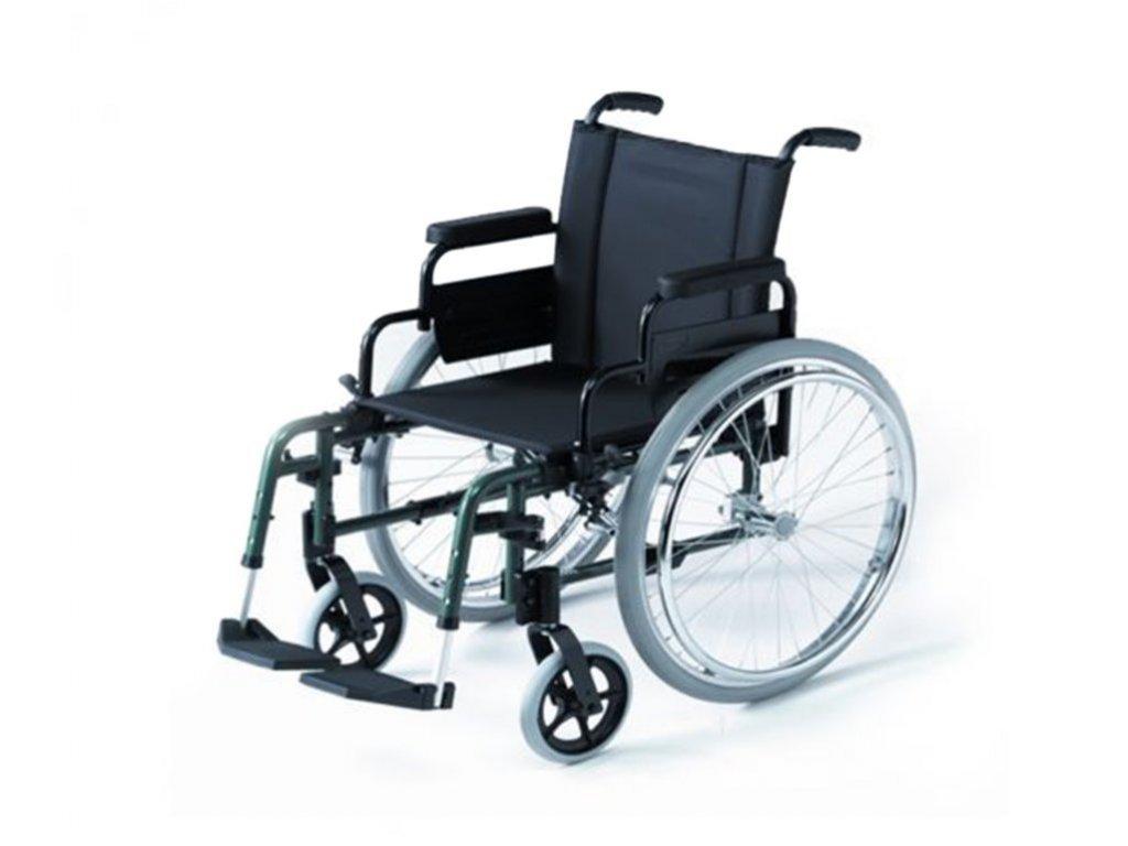 vozik repasovany
