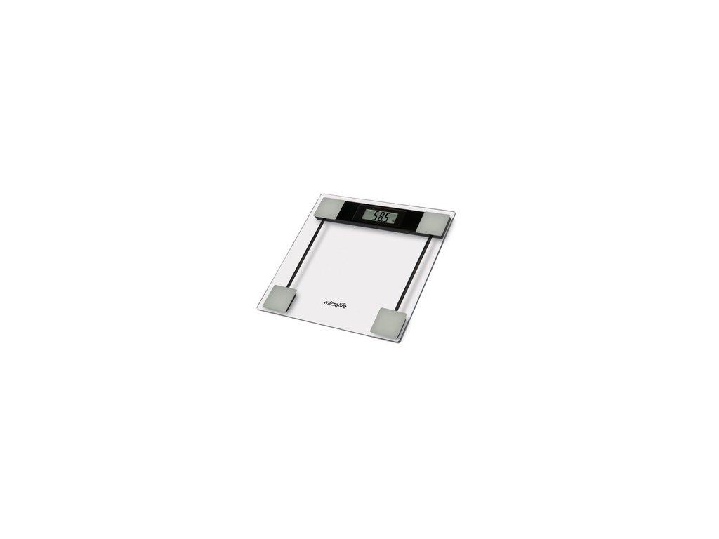 Osobní váha WS50 – WS 50