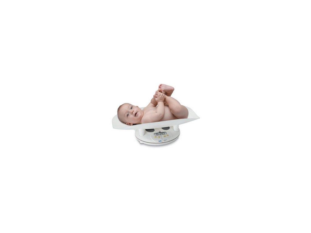 Dětská váha - Baby scale BF 2051