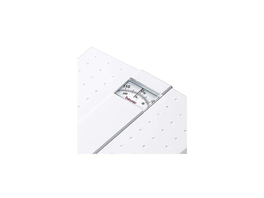 Osobní váha Beurer MS 01